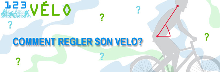 COMMENT-REGLER-SON-VELO