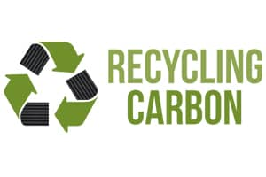 recycling-carbon-recyclage